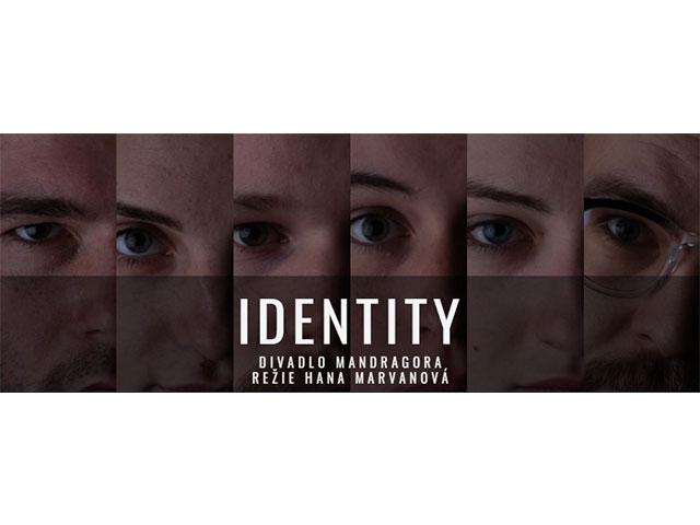 Identity-th