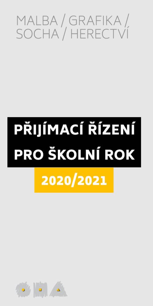 prijimaci_rizeni_2020-2021