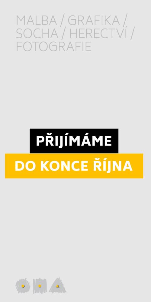prijimaci_rizeni_do_konce_rijna_M