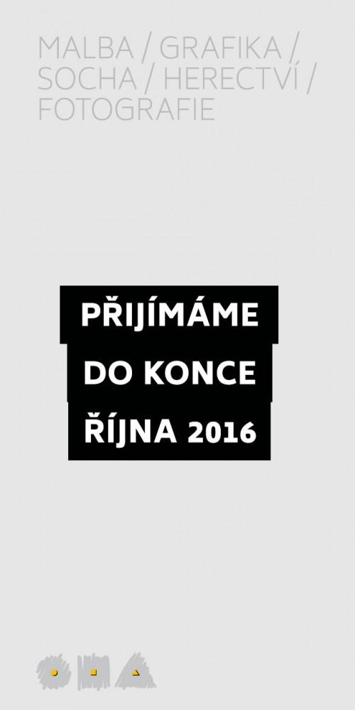 prijimaci_rizeni_dodatecne_rijen
