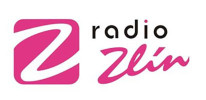 radio_zlin-ok