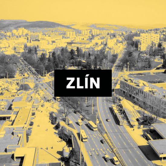 zlin_S