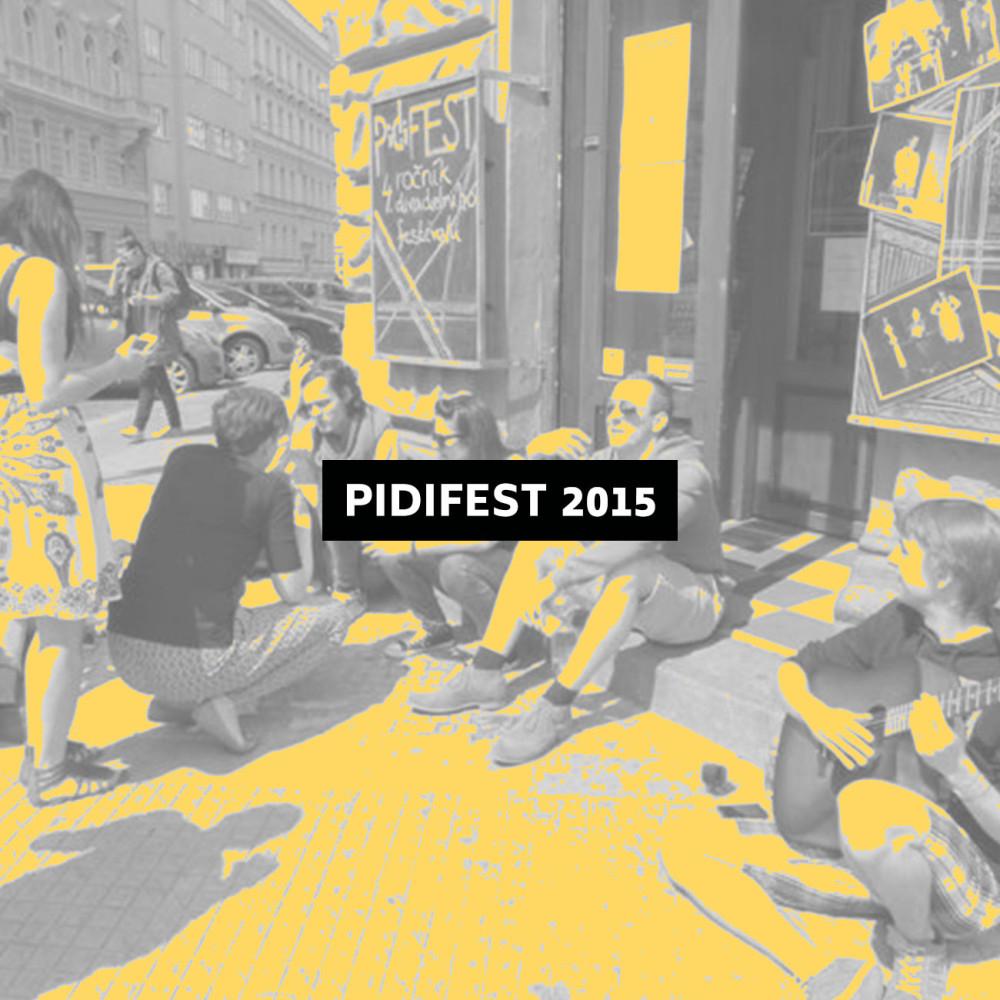 m_pidifest2015_L