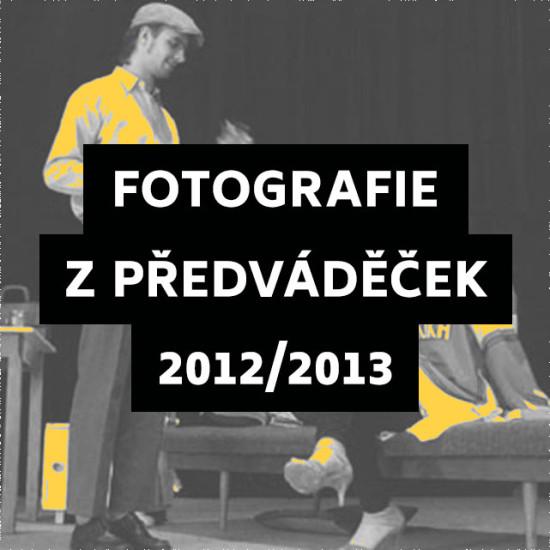 m_predvadecky2012_13_S