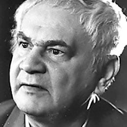 Roman Mecnarowski