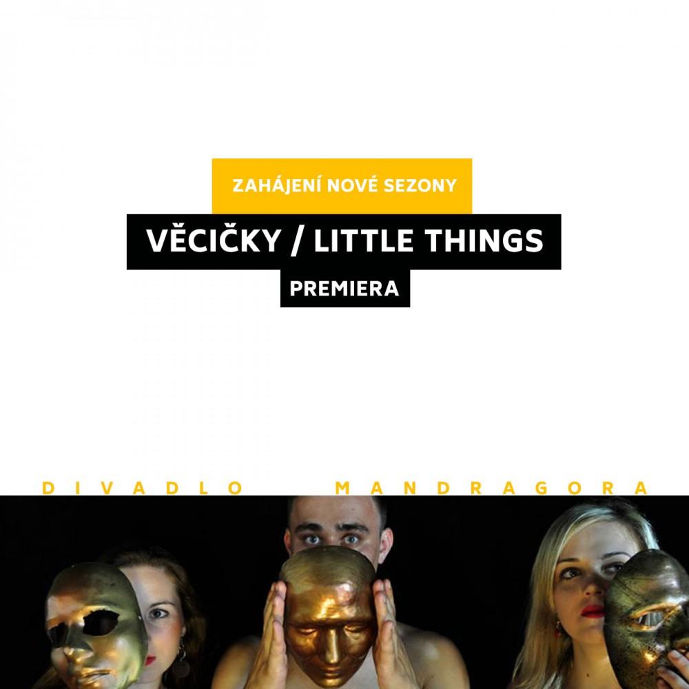 vecicky_premiera_l