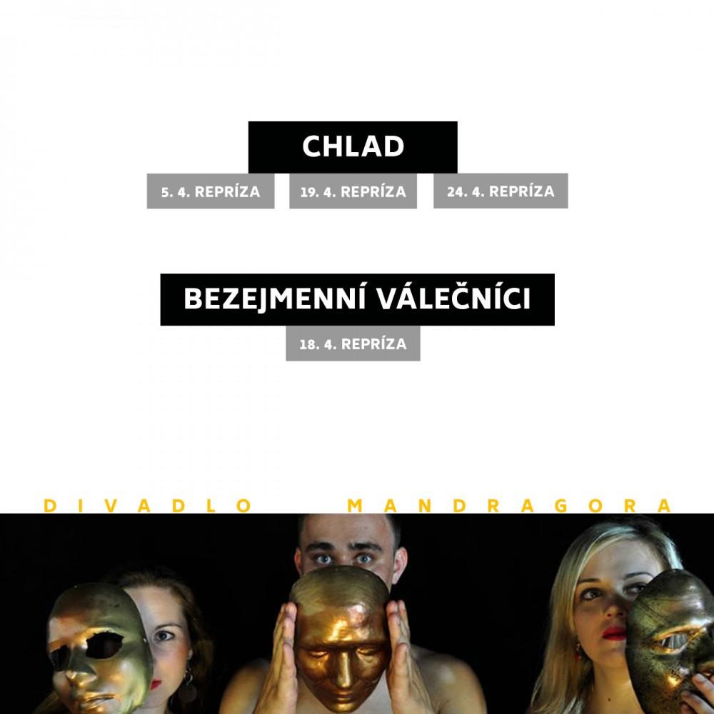 chlad_bvalecnici_L