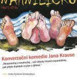 Plakát - Nahniličko