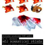 Plakát - Můj romantický příběh