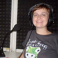 Eva Kadavá