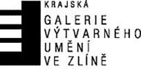 krajska_galerie-ok