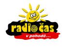 logo_radia_cas-ok