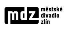 mdz-logo-ok