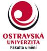 ostravska_universita_fu-ok