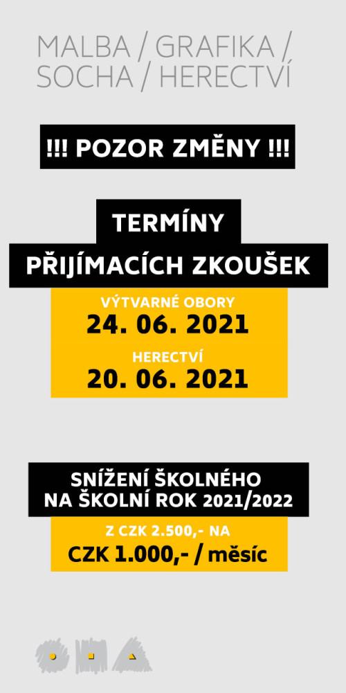 prijimaci_rizeni_2021-2022_zmeny