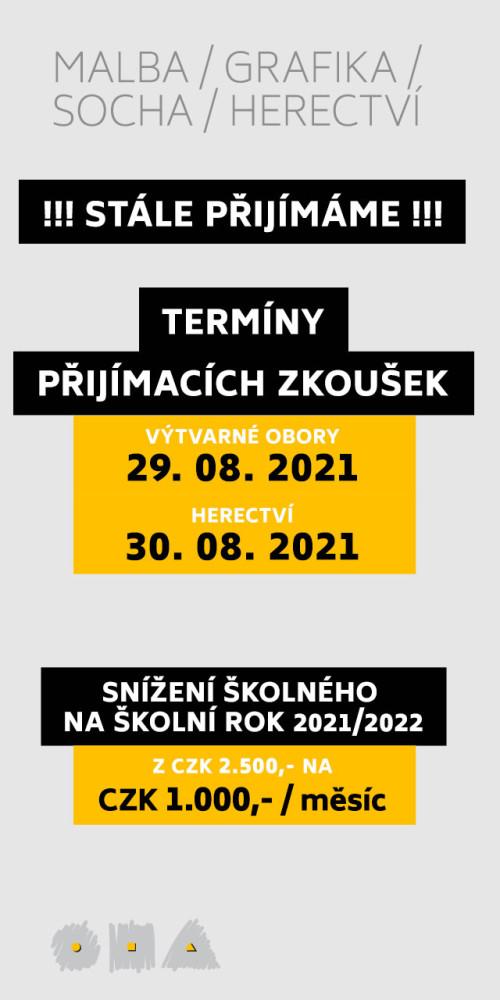 prijimaci_rizeni_2021-2022_zmeny2