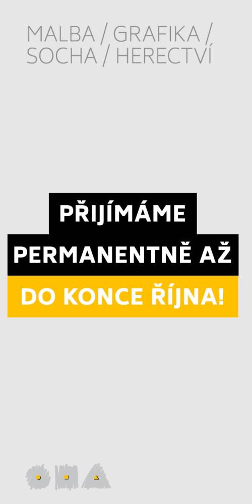 prijimaci_rizeni_do_konce_rijna_M2