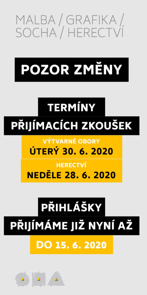 prijimaci_rizeni_zmeny_2020