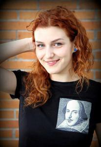 Aneta Bačíková