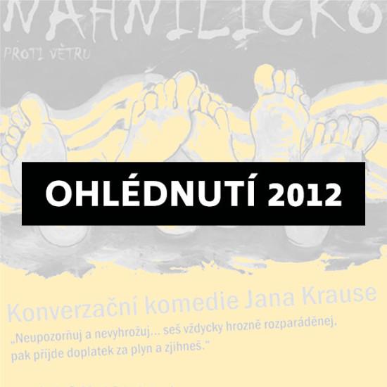 m_ohledniti2012_S