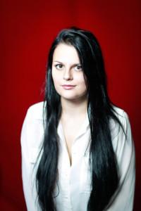 Radka Skýpalová