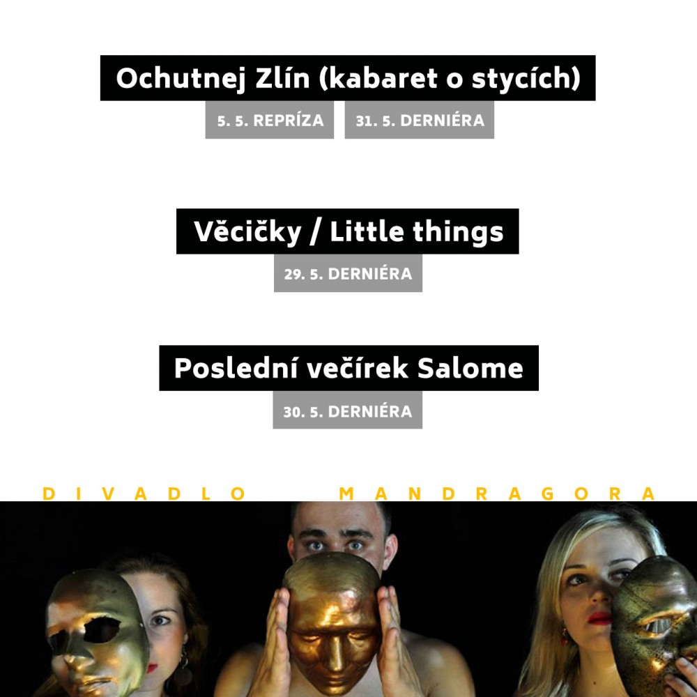 ochutnej_vecicky_salome_derniery_L