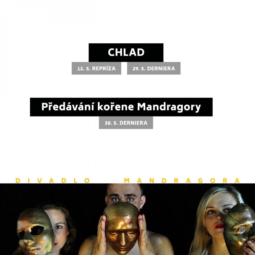 chlad_predavani_L