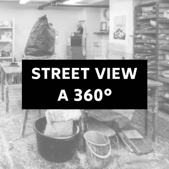 street_view_a_360